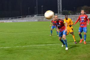 Sázkaři věří, že Plzeň v Evropské lize zacelí rumunské šrámy