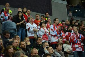 Favoritem finále hokejové extraligy je Kometa. Třinec má šance jen v domácích duelech