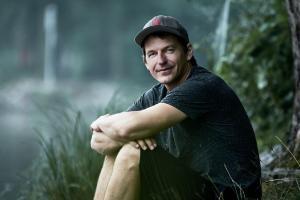 """Kryštof Krýzl už lyžuje a chystá se na Nový Zéland. """"Těším se a cítím energii,"""" říká český lyžař"""