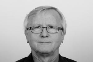 Smutná zpráva z ledního hokeje... zemřel předseda dozorčí rady ČSLH Miroslav Rákosník