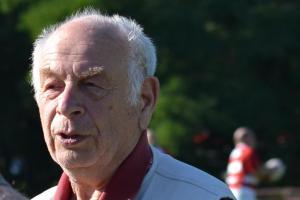 Smutná zpráva z ragbyového mlýna... Zemřela ragbyová legenda Fedor Donát