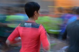 Zajímavosti před startem  Mattoni 1/2Maratonu v Ústí nad Labem. Běží se v sobotu 16. září 2017